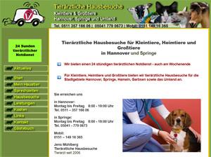 Tierarzt-mobil_